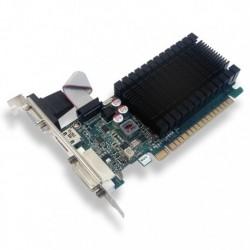PNY GeForce GT 710 2GB