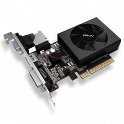PNY GeForce GT 730 2GB