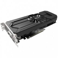 PNY GeForce GTX 1060 3GB