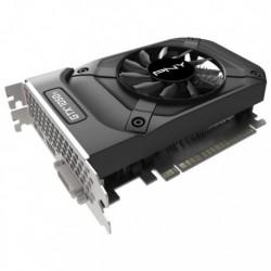 PNY GeForce GTX 1050Ti 4GB