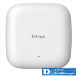 D-LINK DAP-2610