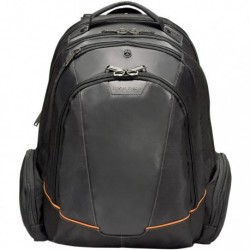 EVERKI FLIGHT BACKPACK 16""
