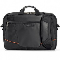 EVERKI FLIGHT BAG 16""