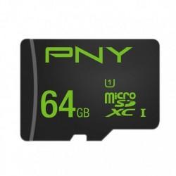 PNY SDU64GPER50-EF 64GB