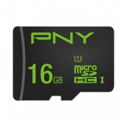 PNY SDU16GHIGPER-1-EF 16GB