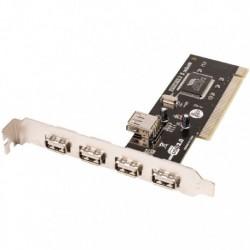 CMP-USB CARD2HS