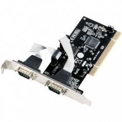 CMP-PCI SER 10