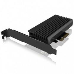 IB-PCI214M2-HSL