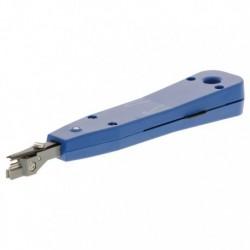 VLCP 89555L