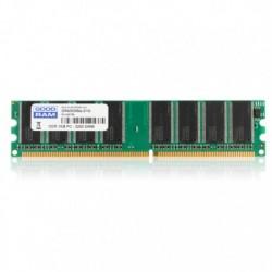 GRAM DDR1 1GB 400MHz