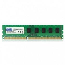GRAM DDR3 4GB 1333MHz