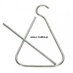 Τριγωνο για καλαντα