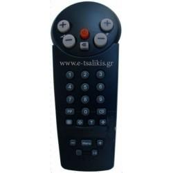 Τηλεκοντρόλ για Philips