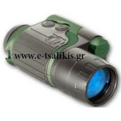 Συσκευή νυκτερινής όρασης