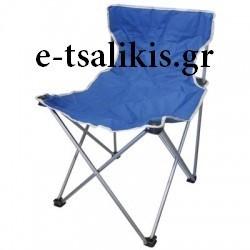 Πτυσόμενη καρέκλα