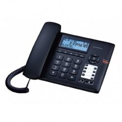 Ενσύρματο τηλεφωνο ALCATEL