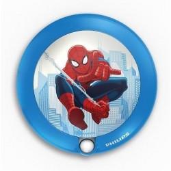 φωτακι spiderman