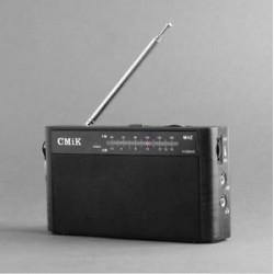 ΡΑΔΙΟΦΩΝΟ ΑΝΑΛΟΓΙΚΟ AM-FM