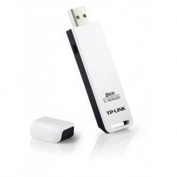 ΑΣΥΡΜΑΤΟ USB WIFI ADPTOR TP-LINK