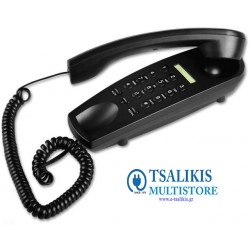 Τηλέφωνο γόνδολα απλή