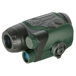 NIGHT VISION YUKON Spartan 1x24, 24124