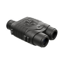NIGHT VISION YUKON Digital Signal N340 RT
