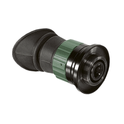 CONVERTION EYEPIECE  SPARTAN 29061