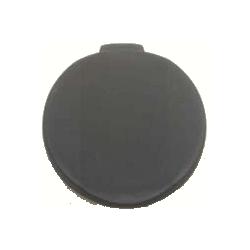 Futurus 8x40 Objective Lens Cap