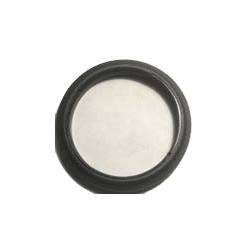 Neutral Light Filter 50 mm Repair Kit