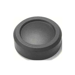 NRB Objective Lens Cap