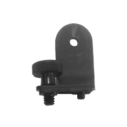 NVB Tracker Head Mount Bracket (readyassembled)