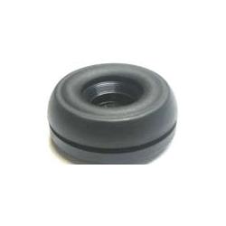 NVMT Eyepiece (ready-assembled)