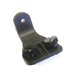 NVMT Head Mount Bracket (ready assembled)