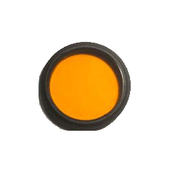 Orange Light Filter 50 mm Repair Kit
