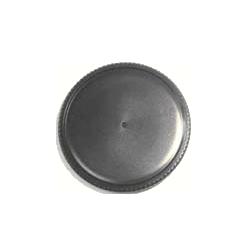 Yukon 100x Objective Lens Cap