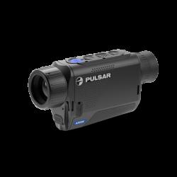 ΘΕΡΜΙΚΗ ΑΠΕΙΚΟΝΙΣΗ PULSAR  Axion XM30
