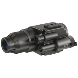 NIGHT VISION PULSAR Challenger GS 1x20, 74099
