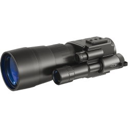 NIGHT VISION PULSAR Challenger GS 2.7x50, 74096