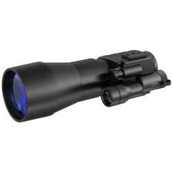 NIGHT VISION PULSAR Challenger GS 4.5x60, 74098