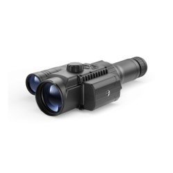 NIGHT VISION PULSAR Digital NV Forward FN455