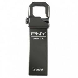 PNY FDU32GBHOOK30-EF