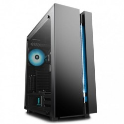 DEEPCOOL NEW ARK 90MC