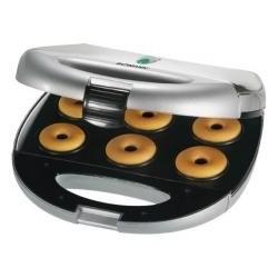 Συσκευή για λουκουμάδες-ντόνατς