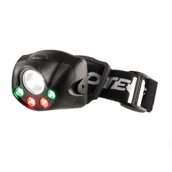 HEADLAMP PRO 150 LIGHT