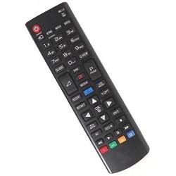 Τηλεκοντρόλ για LG SMART