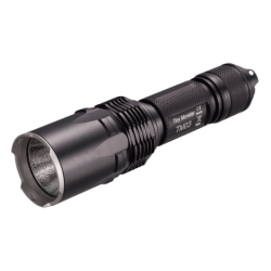 ΦΑΚΟΣ LED NITECORE Tiny Monster TM03,CRI  2600Lumens