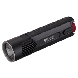 ΦΑΚΟΣ LED NITECORE EXPLORER EC4S
