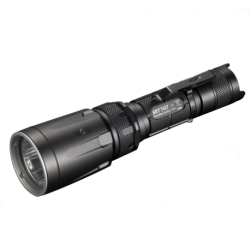 ΦΑΚΟΣ LED NITECORE SMART RING SRT7GT, Tactical