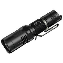 ΦΑΚΟΣ LED NITECORE MULTI TASK MT10A