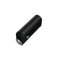 ΦΑΚΟΣ LED NITECORE MULTI TASK MT22A,Black